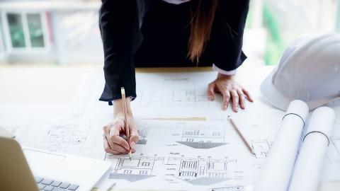 Architectes.jpg